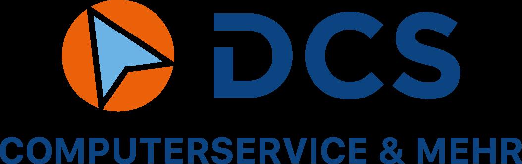 DCS - Dormagener Computer Service